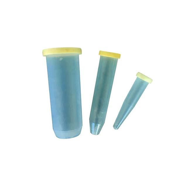 Flower vials